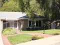 Drug Rehab Center California