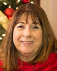 Glenda Pribus : AOD Counselor - CATC-i