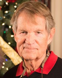 Jack W. Platt : Program Director - MA, MSW, (LCSW, MAC)