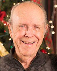 Bill Yates : Therapist - MFT