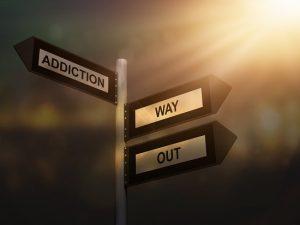 detoxing from heroin
