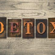 Detox Medicine