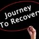 30 day rehab