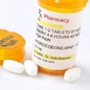 How Long Does it Take to Get Addicted to Hydrocodone