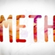 10 signs of meth use