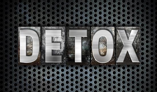opiate detox cold turkey