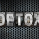opiate detox cold turkey