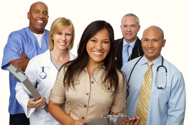 dual diagnosis treatment centers california